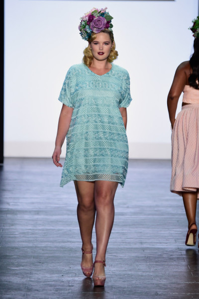 icymi ashley nell tipton is officially the first plus size