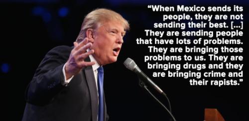 donald-trump-quote