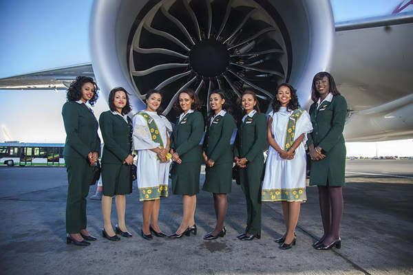 ethiopian-airlines-all-female-crew
