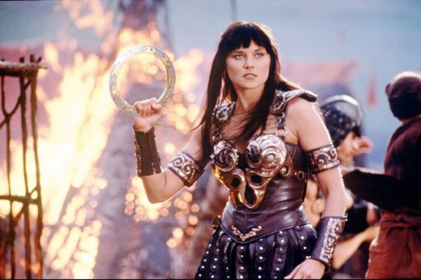 lucy-lawless-xena-warrior-princess