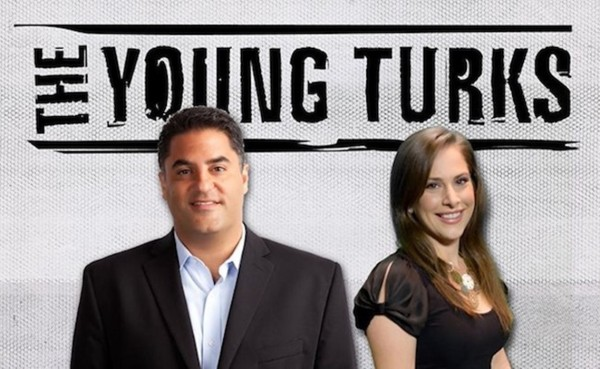 ana-kasparian-the-young-turks