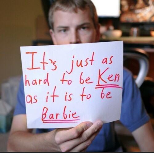 barbie-ken-body-image