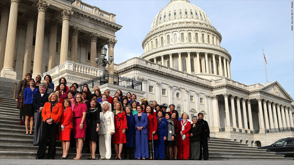 women-house-of-representitives