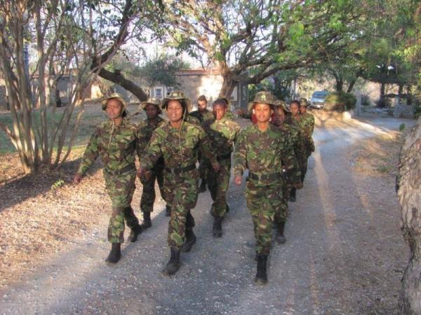 black-mambas-anti-poaching-unit
