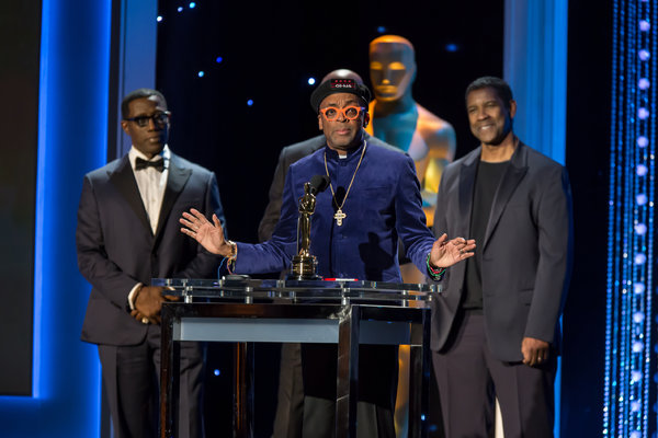 spike-lee-governors-award