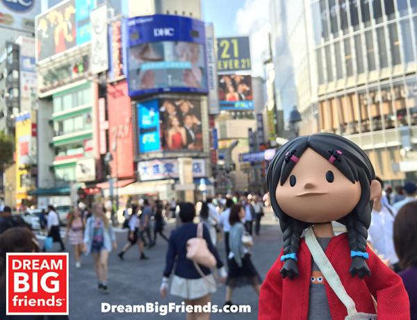 dream-big-friends-yuna-doll