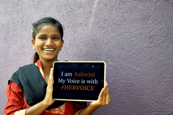 her-voice-campaign