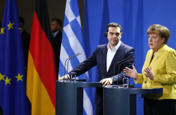 angela-Merkel-alexis-tsipras