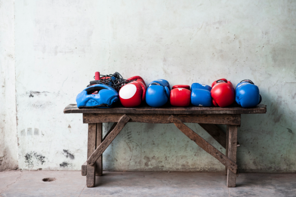 pakistan-all-female-boxing-club