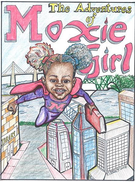 adventures-of-moxie-girl