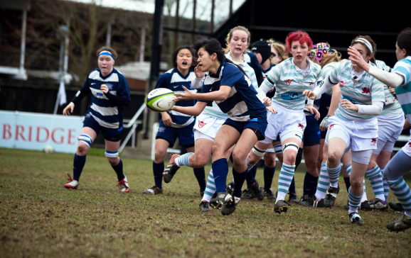 oxford-womens-rugby-team