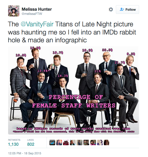 tweet-comedy-info
