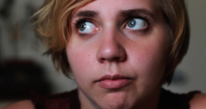 I Started A Web Series To Talk About My Abortion Because Staying Silent Wasn't An Option