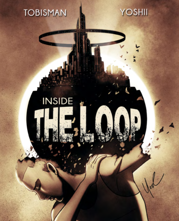 inside-the-loop