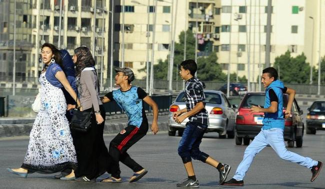 egypt-street-harassment