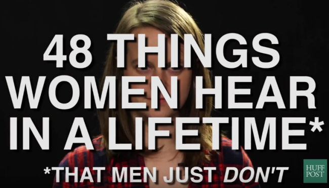huffpost-sexist-messages-video