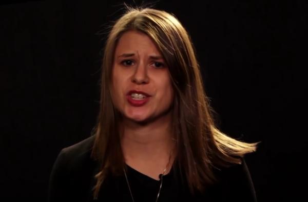 huffpost-sexist-messages-video