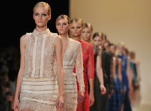 Will France's Crackdown On Unhealthy Models Set A New Fashion Industry Standard?