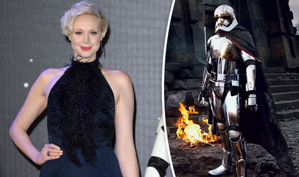 gwendoline-christie-captain-phasma