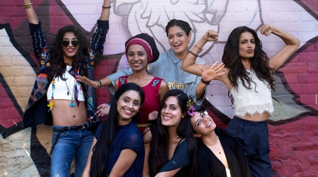 angry-indian-goddesses