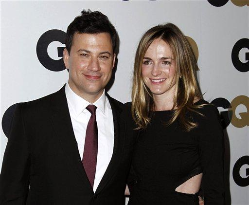 jimmy-kimmel-molly-mcnearney