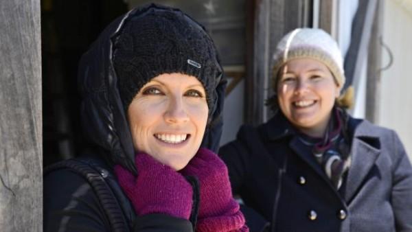 Antarctic-expedition-homeward-bound-australian-scientists