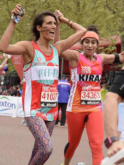 kiran-ghandi-london-marathon