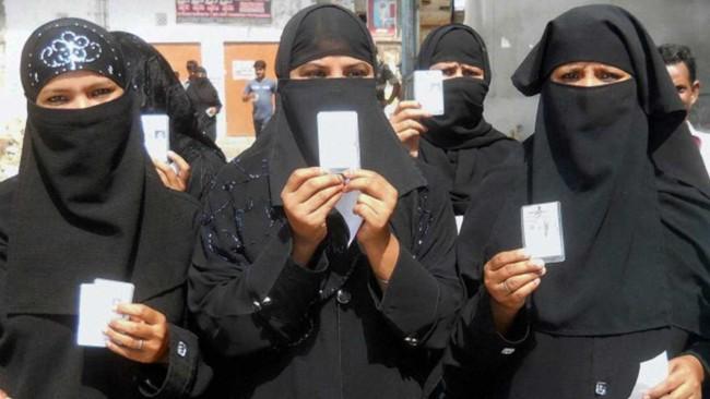 saudi-arabian-women-vote