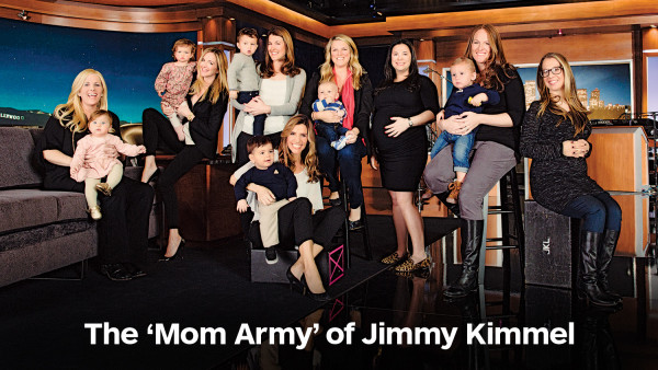 female-staff-jimmy-kimmel