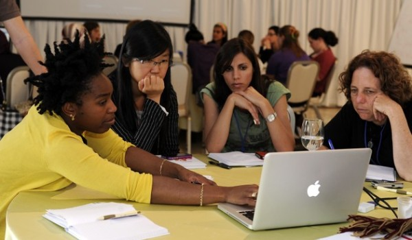 women-in-tech-chicago
