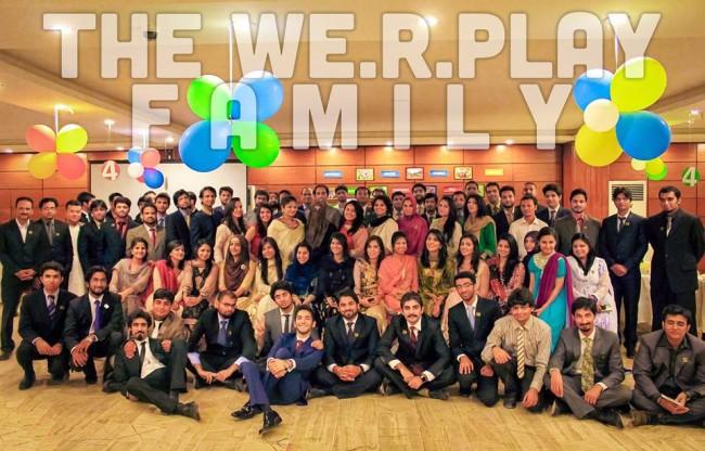 we-r-play-pakistan