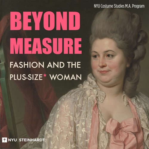 beyond-measure-NYU-costume-exhibition
