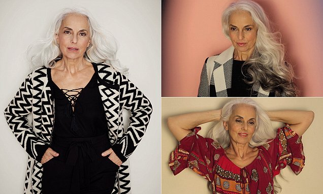 JD-Williams-fashion-begins-at-fifty
