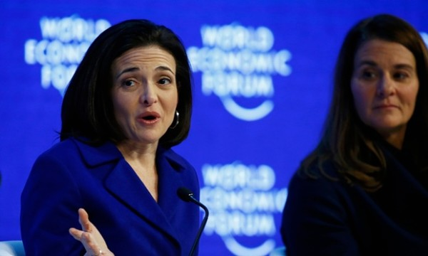 sheryl-sandberg-melinda-gates-world-economic-forum
