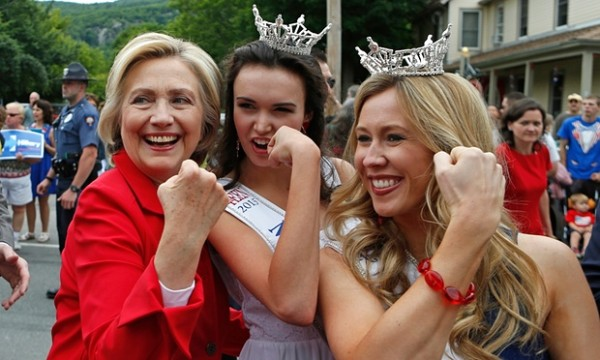 hillary-clinton-women
