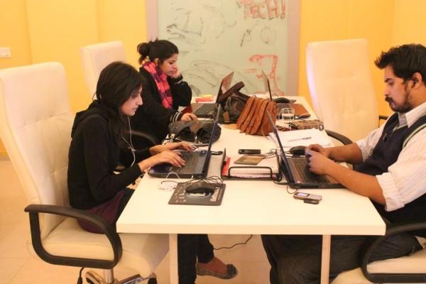 caramel-tech-pakistan