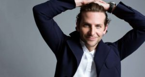 Why Bradley Cooper's Comments About Living In A Patriarchal Society Matter