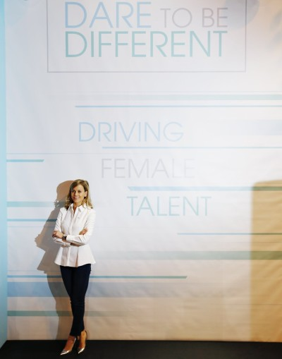 susie-wolff-dare-to-be-different