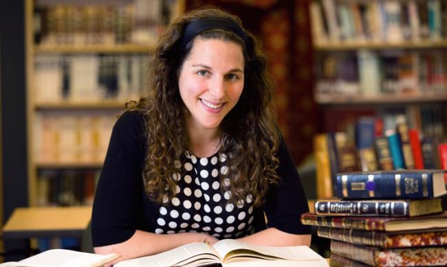 rabbi-lila-kagedan