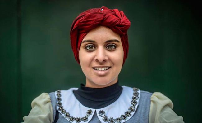 Rana-Abdelhamid