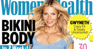 Why Women's Health Mag's Decision To Ban 'Bikini Body' From Its Pages Is Good For Women