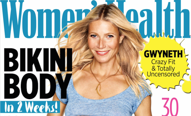 womens-health-magazine-bikini-body