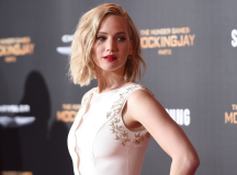 What Jennifer Lawrence Said About Planned Parenthood Sums Up Our Feelings Exactly