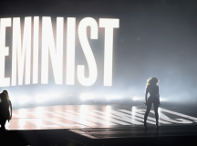 How My Experience With Depression & Micro-Aggressions Lead Me To Feminism