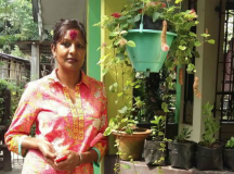 Remember The Name Rangu Souriya. This Shero Has Saved Thousands Of Girls From Sex Trafficking In India