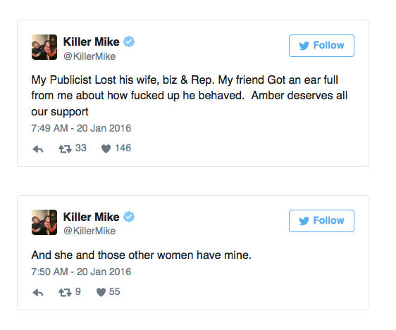 killer-mike-tweets