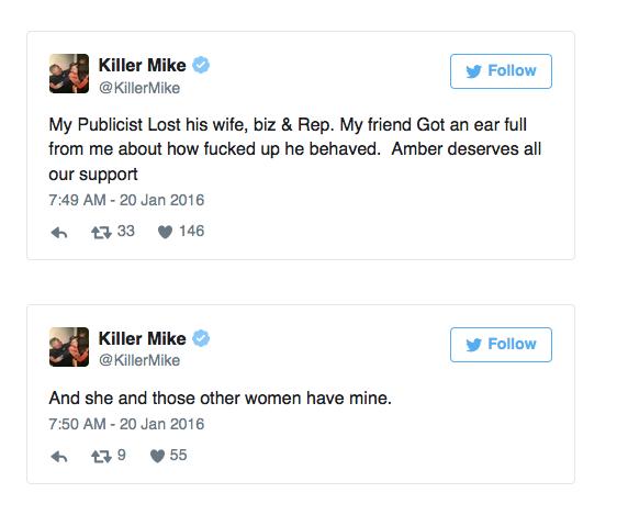 killer-mike-tweets