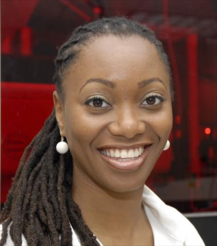 Dr-Hadiyah-Nicole-Green