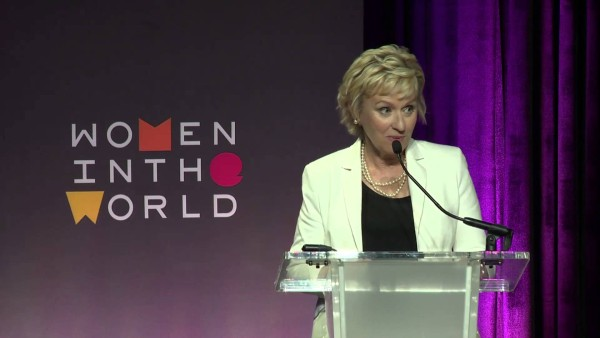 tina-brown-women-in-the-world