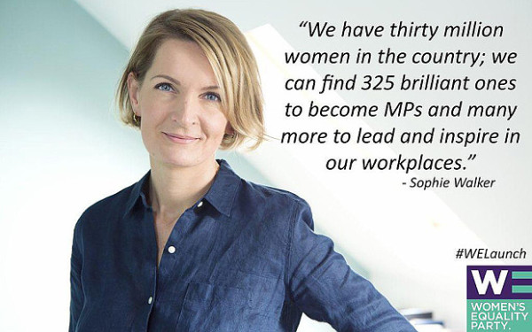 sophie-walker-womens-equality-party